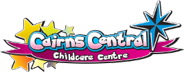 Cairns Central Childcare Centre